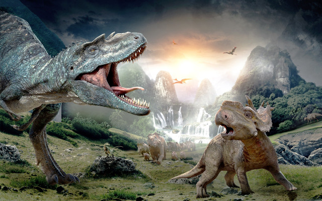 Walking-With-Dinosaurs-Movie-3d