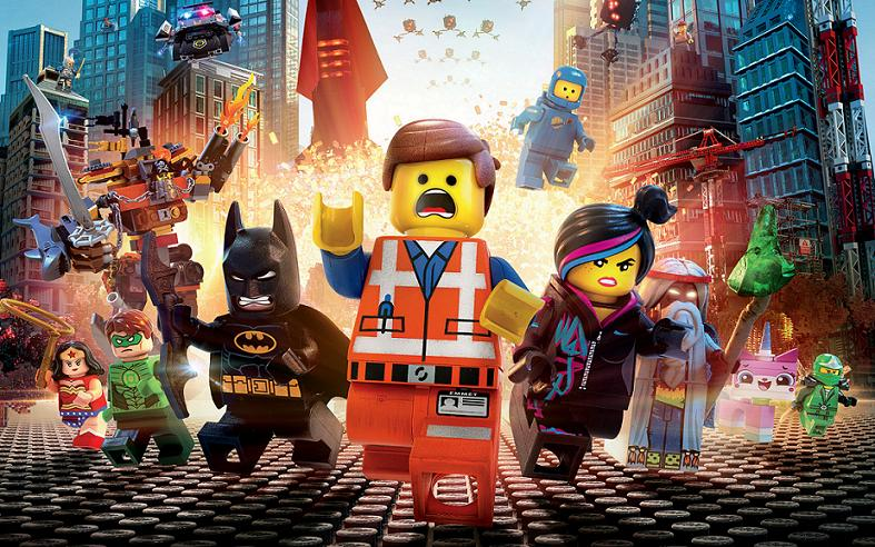 de-lego-movie-2014-Emmet-en-het-team